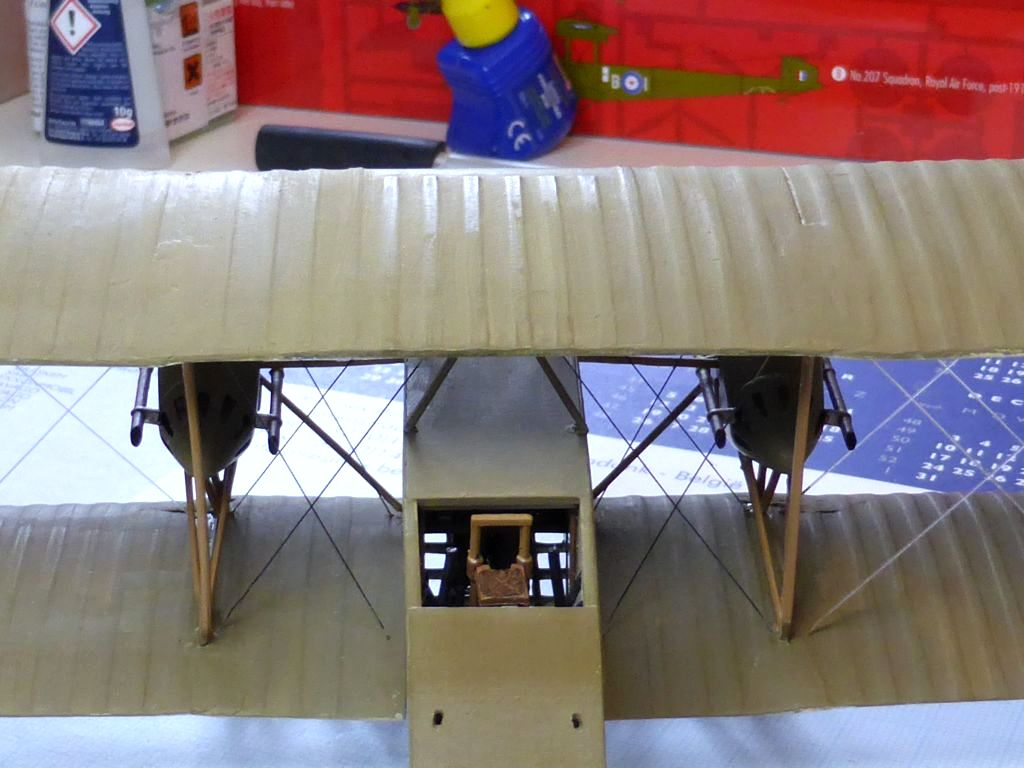 Airfix....Handley Page 0/400 - Page 2 J21-3_10
