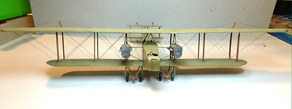 Airfix....Handley Page 0/400 - Page 3 J21-5_10