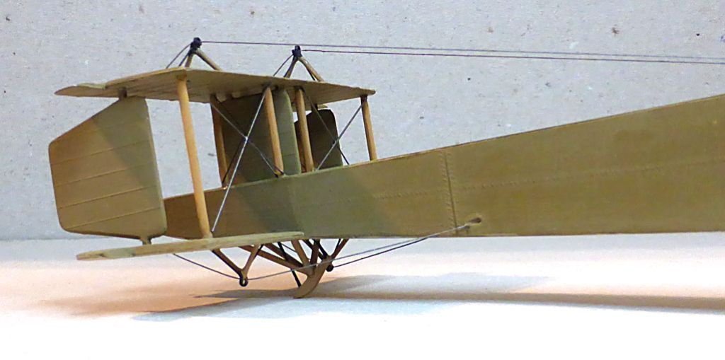 Airfix....Handley Page 0/400 - Page 3 J21-7_10
