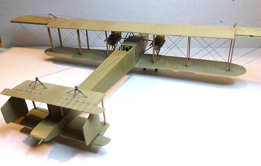 Airfix....Handley Page 0/400 - Page 3 J21-8_10