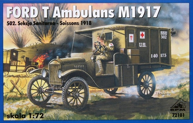 Airfix....Handley Page 0/400 - Page 3 Rpm_7211
