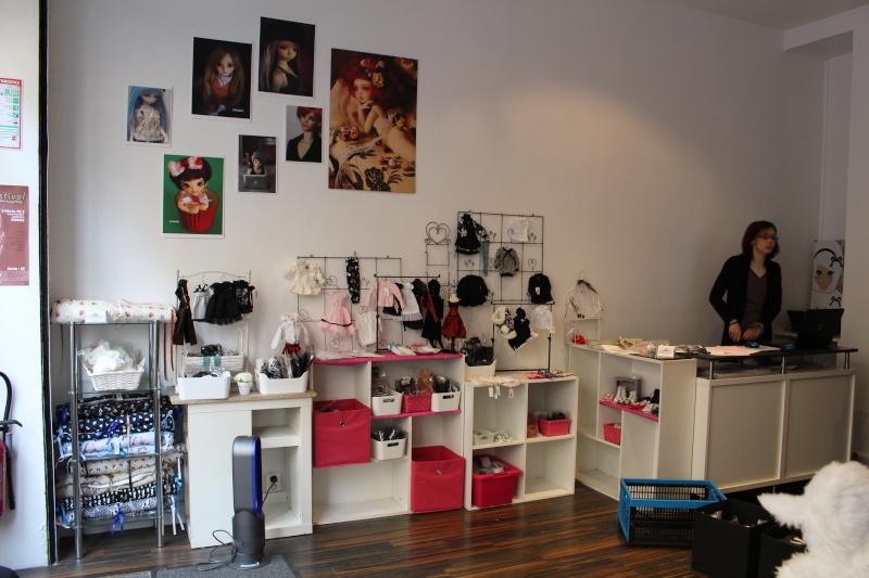 Boutique MR BJD sur Paris, solde avant le déménagement !!! - Page 3 Img_1210