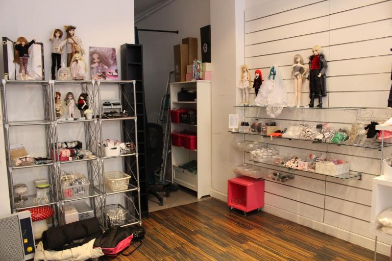 Boutique MR BJD sur Paris, solde avant le déménagement !!! - Page 3 Img_1211