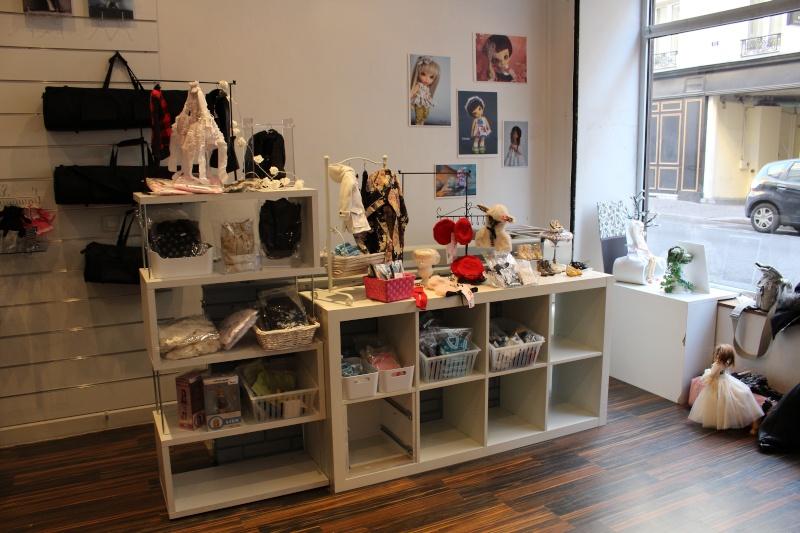 Boutique MR BJD sur Paris, solde avant le déménagement !!! - Page 3 Img_1212