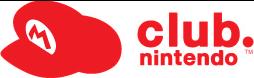 Club Nintendo: Schließung+ neues Mitgliederprogramm Club_n10