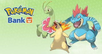 Event-Pokemon für Pokebank-Nutzer Pokemo10