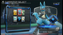 Neuer Trailer+ 8 neue Screenshots zu Pokken Tournament 20150112