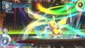 Neuer Trailer+ 8 neue Screenshots zu Pokken Tournament 20150114