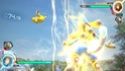 Neuer Trailer+ 8 neue Screenshots zu Pokken Tournament 20150117