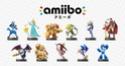 Nintendo-Amiibo Figuren 27254910