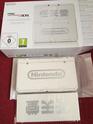 Nintendo New 3DS Ambassador Edition 630x_110