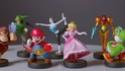 Nintendo-Amiibo Figuren Maxres10