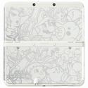 Nintendo New 3DS Ambassador Edition New-ni10
