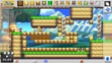 [Vorstellung] Mario Maker (Wii U) Screen10