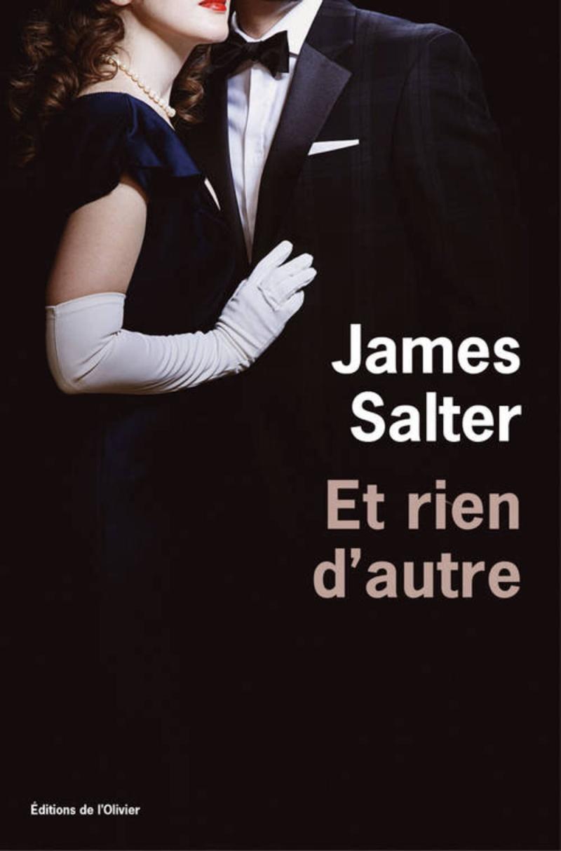 [Salter, James] Et rien d'autre Rien-a10