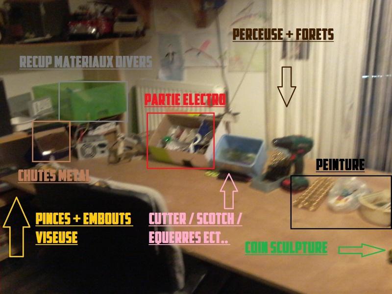Ma chambre devient un atelier !!! :)  Photo-11