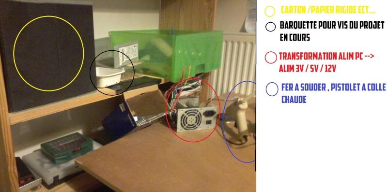 Ma chambre devient un atelier !!! :)  Photo-12