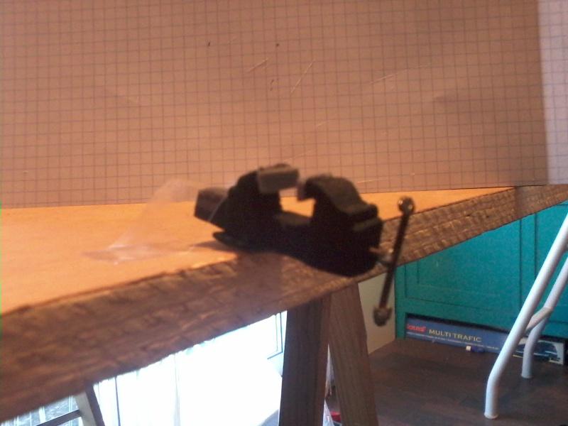 Garage scale au 1/10ème - Page 3 Photo-31