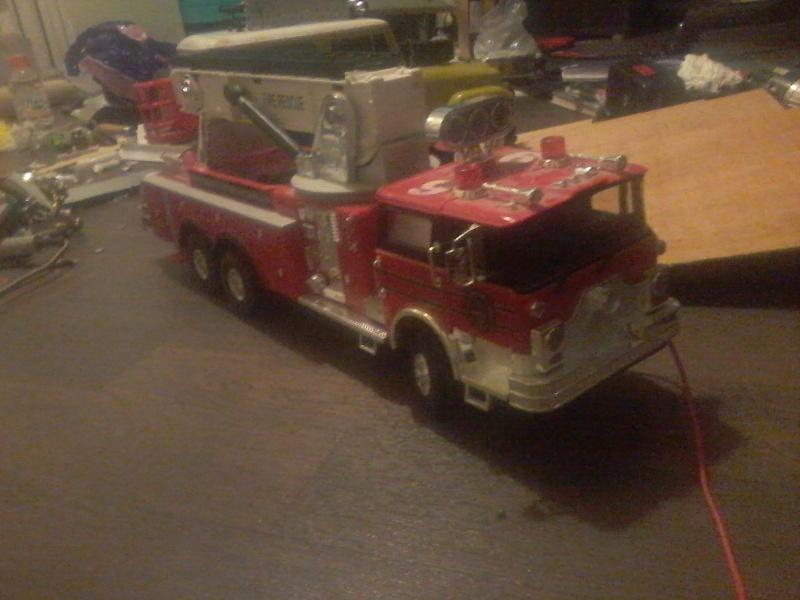 Futur camion de pompier en 6x6  !! - Page 2 Photo109