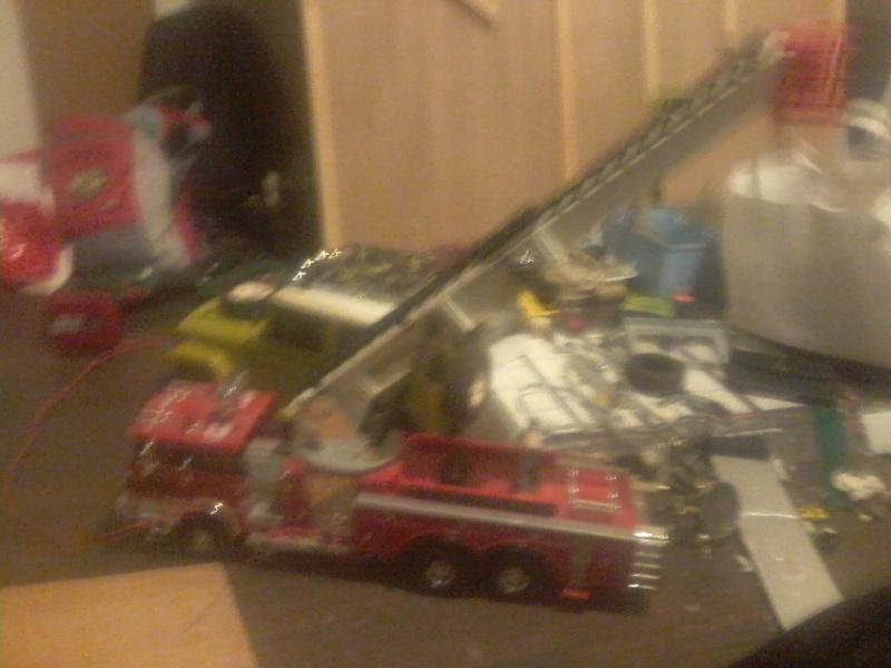 Futur camion de pompier en 6x6  !! - Page 2 Photo111