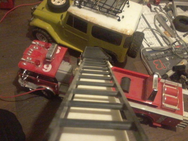 Futur camion de pompier en 6x6  !! - Page 2 Photo113