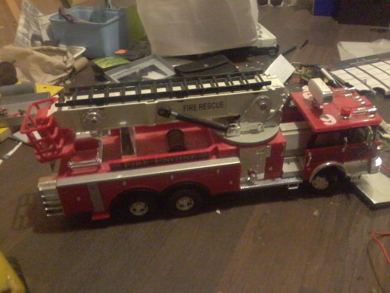 Futur camion de pompier en 6x6  !! - Page 2 Photo115