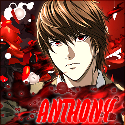Présentation Jinzo Anthon10