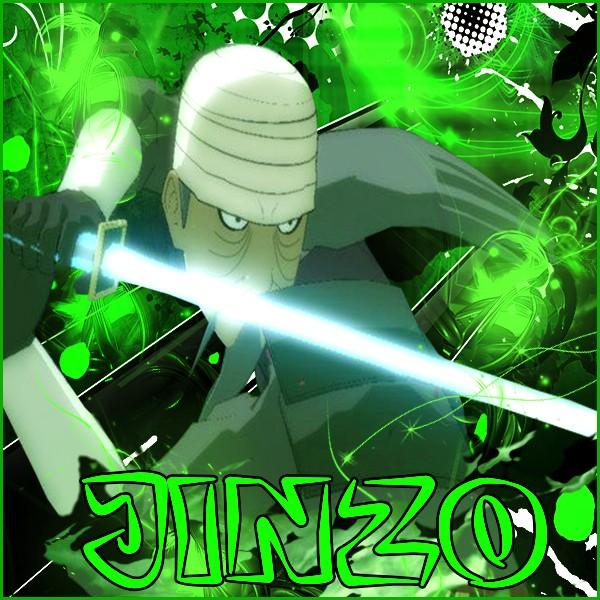 Présentation Jinzo Jinzo_10