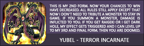 Meh. Yubel_12