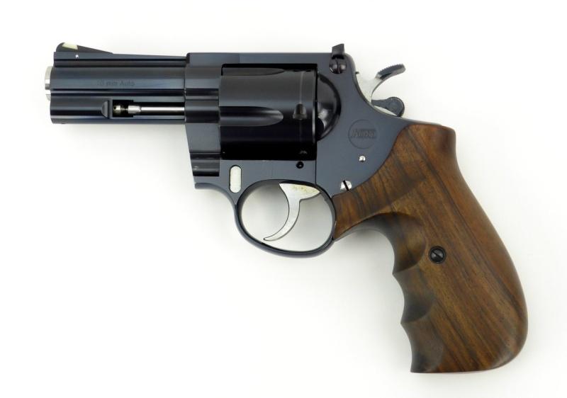 offre en pistolet 10mm ? - Page 2 0310