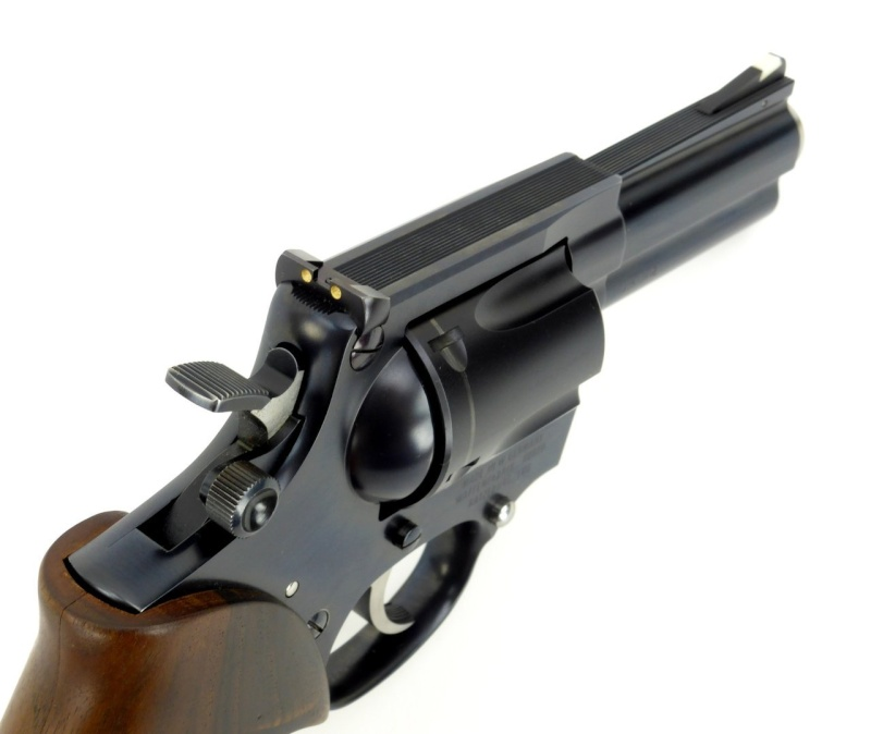 offre en pistolet 10mm ? - Page 2 0410