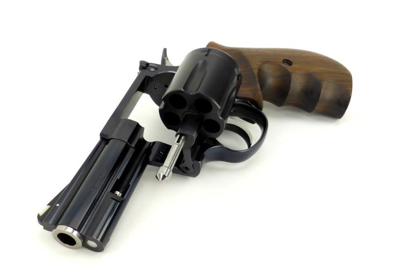 offre en pistolet 10mm ? - Page 2 1510