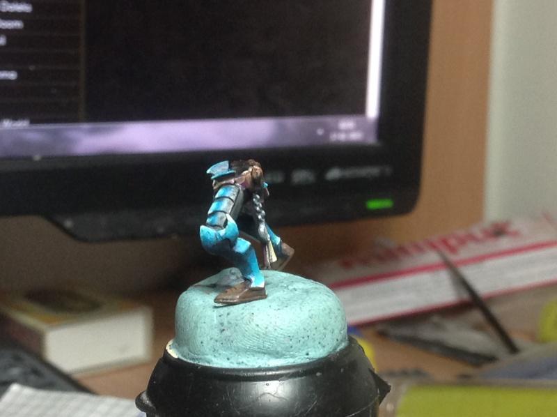 NMM Dark Eldar leg armor any advice on improvements Img_0111