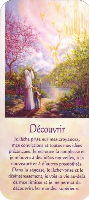Message Lumière - Mario Duguay - Page 2 82052811