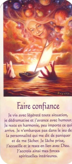 Message Lumière - Mario Duguay - Page 3 82052816