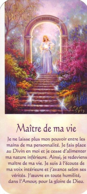 Message Lumière - Mario Duguay - Page 3 82052912