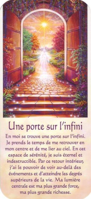 Message Lumière - Mario Duguay - Page 2 82053011