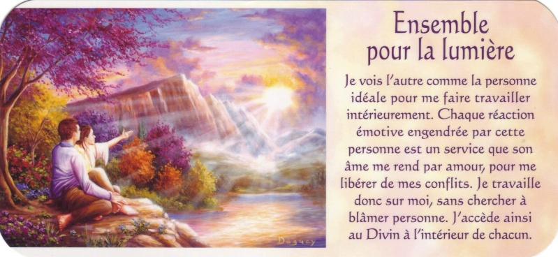 Message Lumière - Mario Duguay - Page 2 82053013
