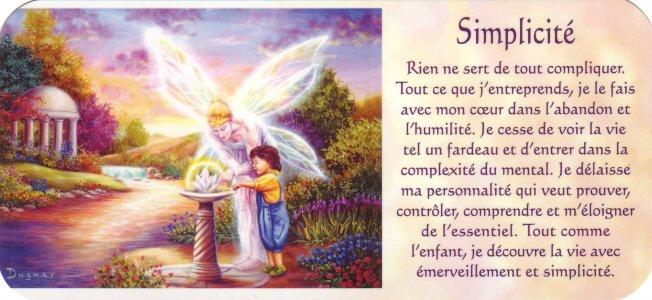 Message Lumière - Mario Duguay - Page 3 82053016