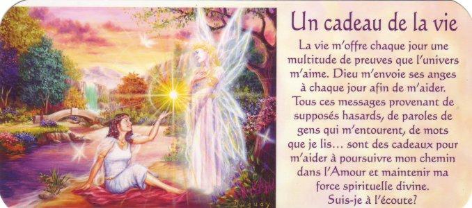 Message Lumière - Mario Duguay - Page 2 82053113