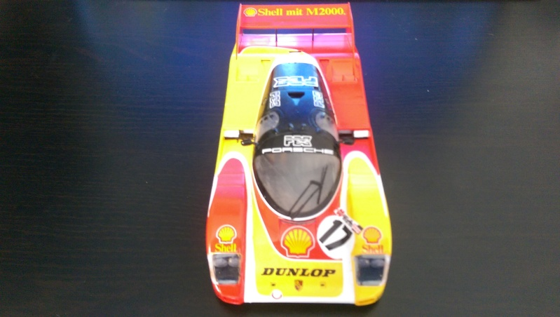 Voitures de course Imag0021