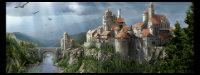 Horon Castle