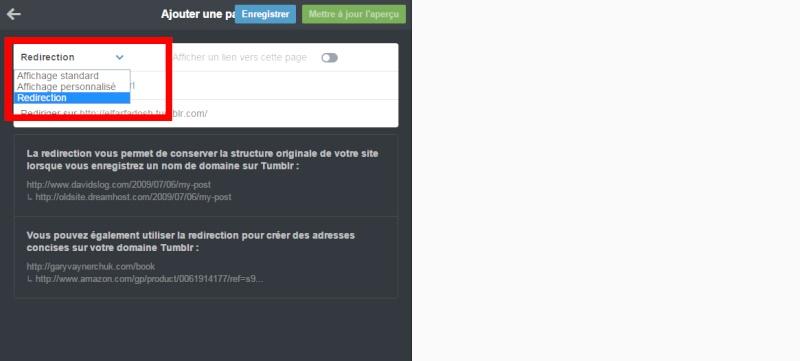 [TUTO]Faire des redirections vers d'autres sites sur vos annotations grâce à Tumblr ! Sans_t13