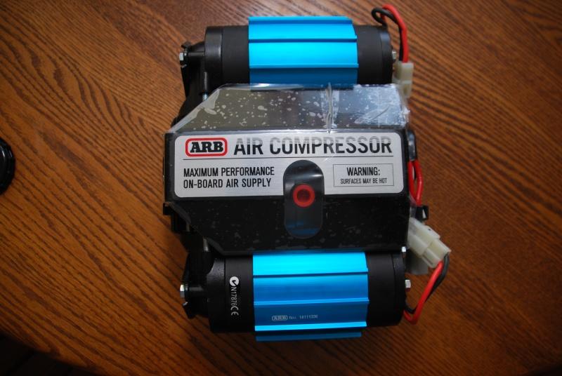 D2 Axle Build Dsc_0011