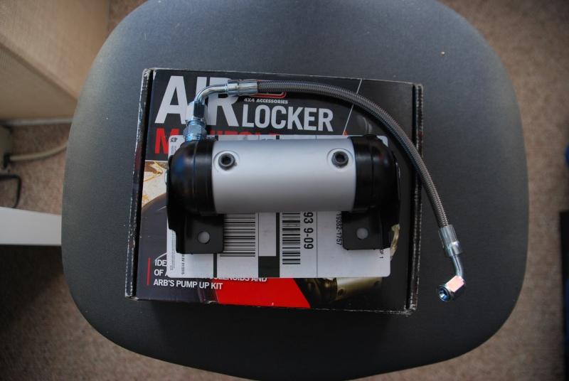 D2 Axle Build Dsc_0016