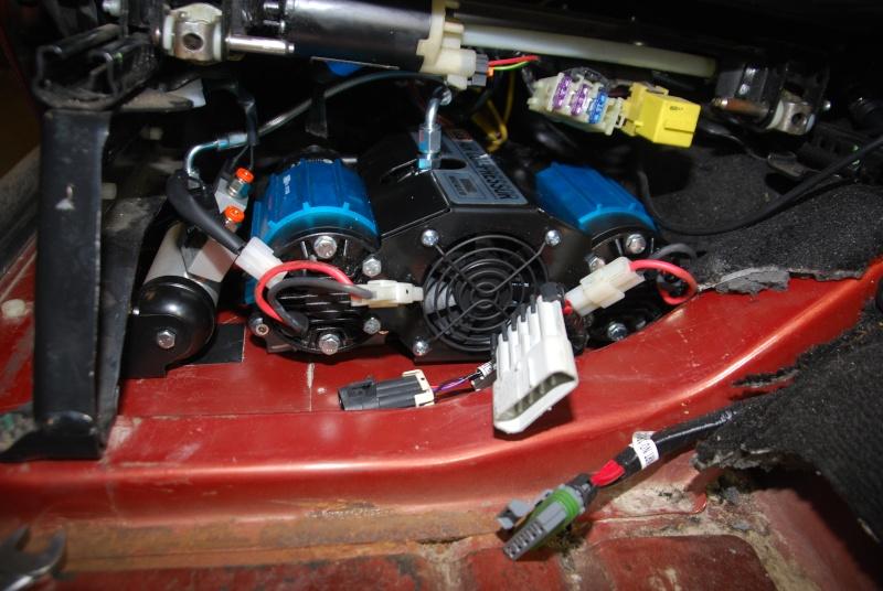D2 Axle Build Dsc_0020