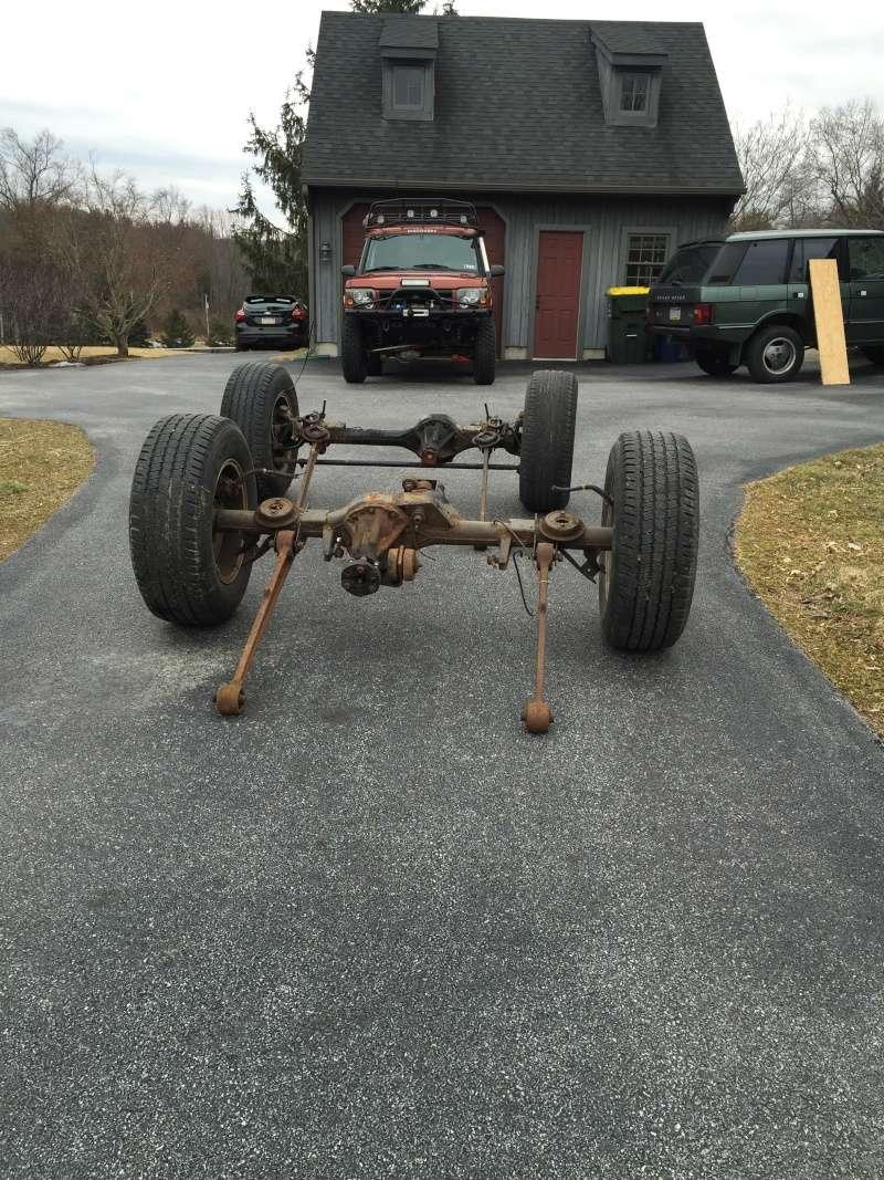 D2 Axle Build Img_5914