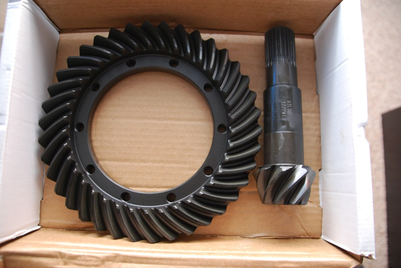 D2 Axle Build Ring_a10