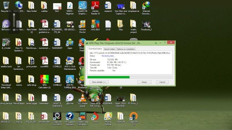 Buy HackGh Access Here To Unlock Cheats/Hacks - Page 3 Screen10