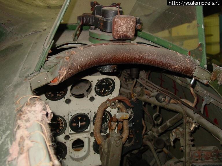 Polikarpov I-153.... & KFZ-2 - Page 2 13623310
